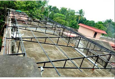 Automatic Boom Barriers Chennai,Automatic Gate Chennai,Automatic Rolling Shutters Chennai,Boom Barriers Chennai,Gate Automation Chennai,Hi Speed Rollup Doors Chennai,Motorized Rolling Shutter Chennai,Sliding Gate Automation Chennai,Swing Gate Automation Chennai,Automatic Boom Barriers,Automatic Gates,Automatic Rolling Shutters,Boom Barriers,Gate Automation,Hi Speed Rollup Doors,Motorized Rolling Shutter,Sliding Gate Automation,Swing Gate Automation