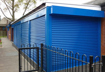 ROLLING-SHUTTERS-POWDER-COATED