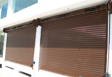 Rolling-Shutters-Manufacturer